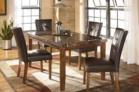 Dining Room Set Dining Room Sets Tables U0026 Chairs Desert Design Furniture