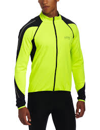 mtb jackets sale gore men u0027s phantom 2 0 softshell cycling jacket