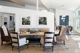 kourtney kardashian home decor kardashian inspired rooms iammyownwife com