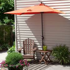 Discount Patio Umbrellas Discount Patio Furniture As Patio Umbrella For Epic Small Patio