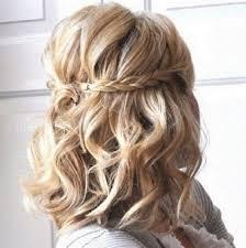coiffure mariage cheveux lach s coiffure les gros doutes s installent chignon ou cheveux