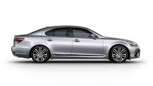 touch up paint lexus ls 460 lexus ls range auto review