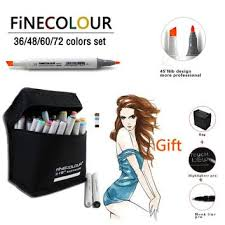best sketch markers products on wanelo