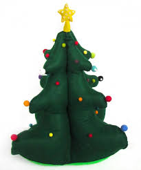 diy kids felt advent christmas tree american felt u0026 craft blog