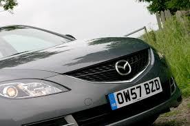 mazda corporate mazda 6 hatchback 2007 2012 features equipment and