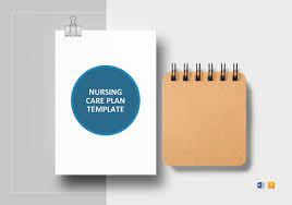 health and safety plan templates 8 free word pdf documents
