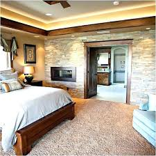 master bedroom suite ideas luxury master bedroom suite designs luxury master bedroom plans