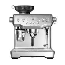 Kitchenaid Burr Coffee Grinder Review Kitchen Accessories Best Coffee Grinder For Espresso Plus