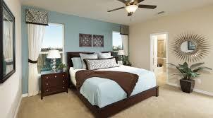 lighting wonderful bedroom ceiling lights wonderful master