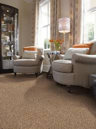 Flooring Options For Living Room Top Living Room Flooring Options Hgtv Living Room Carpet Flooring