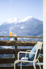 chambre d hote alpes du sud cimes la maison d hôtes déco des alpes du sud alti mag