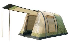 les tentes familiales ou collectives de qualité marechal