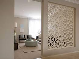 stunning restaurant dividers design ideas gallery home design interior