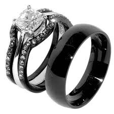 mens black wedding band the best of black gold wedding rings lovely rings