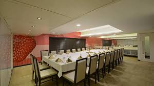 Hotel Aire Autoroute Gcc Hotel And Club Hotel In Mumbai India Youtube
