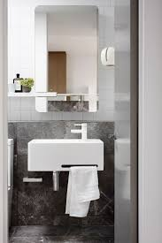 369 best i powder room images on pinterest bathroom ideas