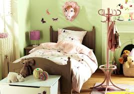 accessories divine vintage bedroom ideas and decorating tips