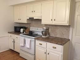 Brass Kitchen Cabinet Hardware Best 25 Kitchen Cabinet Hardware Ideas On Pinterest Home And