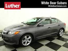 Luther Automotive 13000 New And Pre Owned Vehicles | luther automotive vehicles for sale in st louis park mn 55416