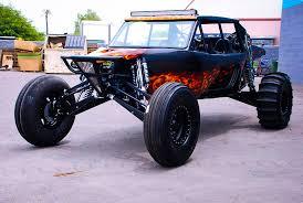 jeep wrangler prerunner tatum u0027s pre runner the highest performance race proven quality