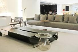 sofa workshop kings road basic sofa sollos dedece