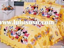 Mickey Mouse Clubhouse Crib Bedding Mickey Mouse Clubhouse Crib Bedding Decorate My House