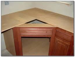 Kitchen Base Cabinets Home Depot Corner Kitchen Sink Cabinet Storage Corner Kitchen Sink Cabinet