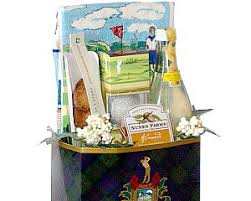 mens gift basket gift baskets for men from fancifull gift baskets