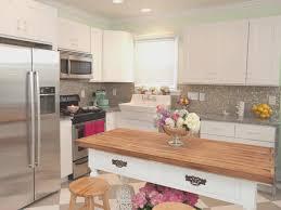 kitchen simple resurface kitchen cabinets decoration idea luxury