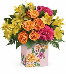 florists in nc mount airy florists flowers in mount airy nc cana mt airy
