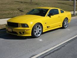 mustang 2006 for sale 2006 ford mustang 2006 ford mustang for sale to purchase or buy