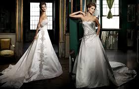 wedding dresses boston 1 jay z and beyonce wedding dress 10067
