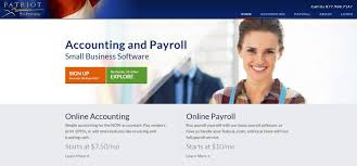 resume writing software free 5 free online payroll software programs for small business patriot software free trial