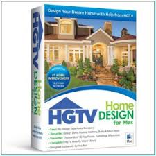 Home Design Free Download Mac Hgtv Home Design Software Free Download Archives Torahenfamilia