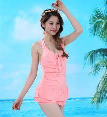 cute girls chest comparison buy cheapest cute girls chest