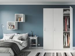 armoire colonne chambre armoire chambre adulte sur mesure centimetre com