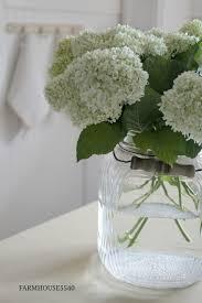fresh cut flowers farmhouse 5540 fresh cut flowers
