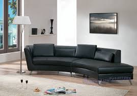 Small Curved Sofa by Modern Line Furniture Commercial Furniture Custom Made