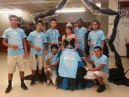 quinceanera ideas custom t shirts for candy s quinceanera shirt design ideas