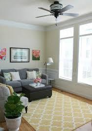 teppiche wohnzimmer wohnzimmer teppiche modern designer teppiche und andere u