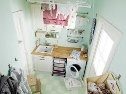 Vintage Laundry Room Decorating Ideas Vintage Laundry Room Decor Guide To Laundry Room Decor Everyone