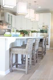 best counter stools stunning narrow counter stools best 25 counter height stools ideas