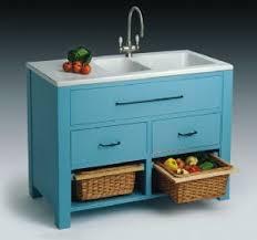 kitchen sink furniture free standing kitchen sink cabinet kitchen design