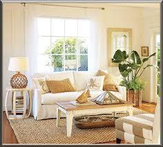 wohnzimmer ideen mediterran haus design ideen