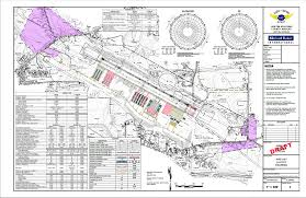 Atlanta Ga Airport Map by New Airport Information