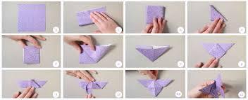 origami chambre bébé guirlande origami chambre bebe meilleur idées de conception de