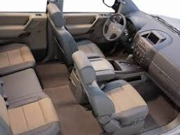 Truck Accessories Interior Topperking Tampa U0027s Source For Truck Toppers And Accessories