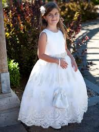 designer communion dresses communion communion dresses canada
