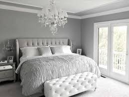 Traditional Bedroom Ideas - traditional grey bedroom ideas caruba info