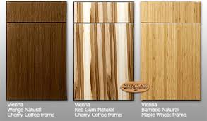Zebra Wood Kitchen Cabinets Zebra Wood Cabinets Top Off Your Custom Cabinet Or Built In